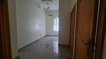 4-bedroom Semi-detached Duplex, Chevron Bera Estate, Lekki, Lagos, Semi-detached Duplex for Rent