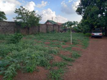 1560sqm Land, Off Nza Street, Independence Layout, Enugu, Enugu, Mixed-use Land for Sale