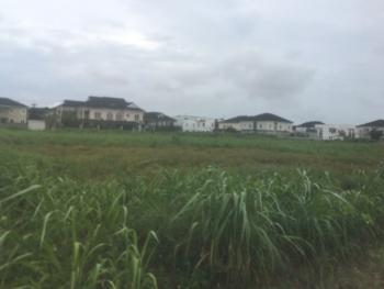 Luxury 2 Plots of Land, Royal Gardens Estate, Ajah, Lagos, Residential Land for Sale