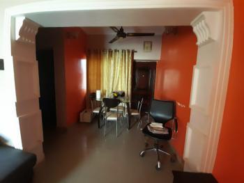 3 Bedroom Flat on Ground Floor, Kabusa, Abuja, Flat / Apartment for Sale