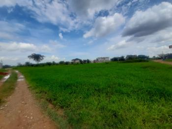Residential Land Measuring 650sqm of Land, Gra, Opic, Isheri North, Lagos, Residential Land for Sale