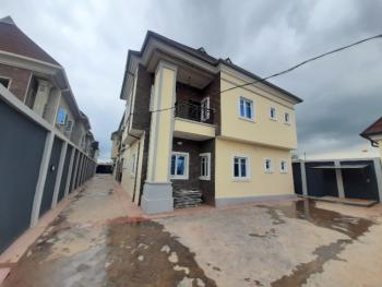Newly Built 3 Bedroom Flat, Greenfield Estate, Opic, Isheri North, Lagos, Flat / Apartment for Rent