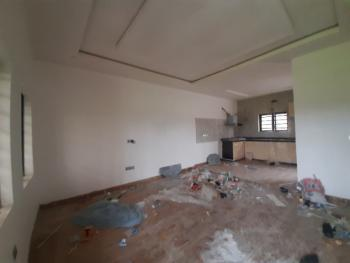 Newly Built 2 Bedroom Flat, Greenfield Estate, Opic, Isheri North, Lagos, Flat / Apartment for Rent