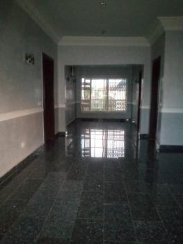 Exquisite and Excellent 3 Bedroom Apartment with Bq, Close to Rivers State Governors Lodge., Asokoro District, Abuja, Flat / Apartment for Rent