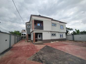 3 Bedroom Flat, Gbaga, Ikorodu, Lagos, Flat / Apartment for Rent