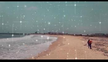 Beachfront with Governor Consent, Before Chevron, Ilasan, Lekki, Lagos, Residential Land for Sale