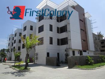 Newly Built Serviced 6 Bedroom Detached Duplex, Within Banana Island Estate, Banana Island, Ikoyi, Lagos, Detached Duplex for Sale