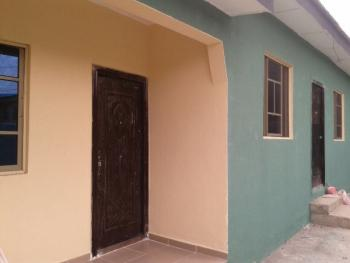 Lovely Mini Flat at Magodo Gra Phase1,extension, Magodo Gra Phase 1, Gra, Magodo, Lagos, Mini Flat for Rent