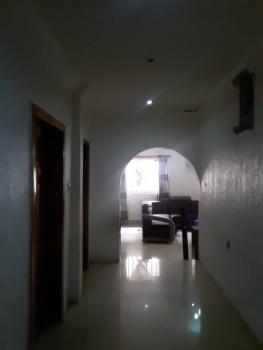 Standard 3 Bedroom Flat, Goodluck Jonathan Estate, Isheri, Lagos, Block of Flats for Sale