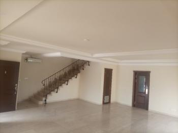 Spacious 3 Bedrooms Terraced Duplex, Banana Island, Ikoyi, Lagos, Terraced Duplex for Rent