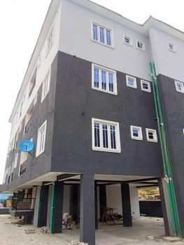 Luxury 3 Bedroom Serviced Apartment, Ikate Elegushi, Lekki, Lagos, Flat / Apartment for Sale