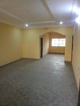 a Tastefully Finished Brand New 2 Bedroom Flat, District, Mabushi, Abuja, Flat / Apartment for Rent