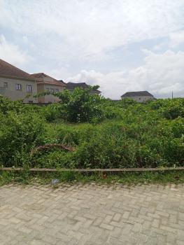 3 Plots of Land, Lekki Scheme 2, Ajah, Lagos, Residential Land for Sale
