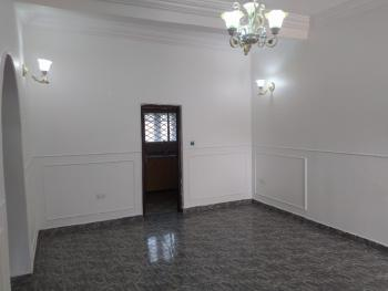 2 Bedrooms Flat, Jahi, Abuja, Flat / Apartment for Rent
