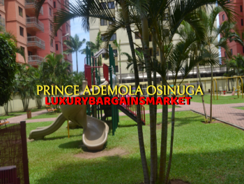 Multiple Units of Luxury 4 Bedroom+tennis+jetty, Banana Island Estate, Banana Island, Ikoyi, Lagos, Flat / Apartment for Rent