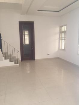 5 Bedroom Semi-detached Duplex, Oniru, Victoria Island (vi), Lagos, Semi-detached Duplex for Rent