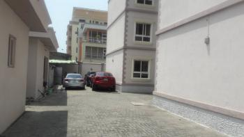4 Bedroom Terrace Duplex, Oniru Private Estate, Oniru, Victoria Island (vi), Lagos, Terraced Duplex for Rent