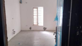 Brand New Serviced 2 Bedrooms Flat, Jahi, Abuja, Flat / Apartment for Rent
