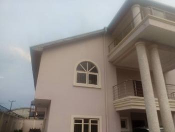 9 Bedroom Duplex, Gra, Amuwo Odofin, Lagos, Detached Duplex for Rent