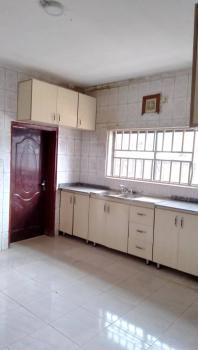 5 Big Bedrooms Semi Detached Duplex with 2 Parlors., Gwarinpa, Abuja, Semi-detached Duplex for Rent