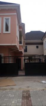 Newly Built Mini Flat, Chevron Alternative, Lekki, Lagos, Mini Flat for Rent