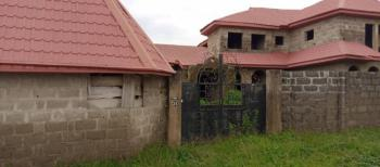 Edifice 12 Bedrooms Duplex with Conference Room with All Rooms En-suite, Osogbo, Osun, Detached Duplex for Sale