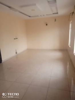 3 Bedrooms, Chevy View Estate, Lekki Phase 1, Lekki, Lagos, Flat / Apartment for Rent