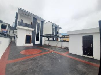 Luxurious and Spacious Home, Ajah, Lagos, Detached Duplex for Sale