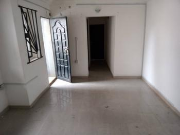 Nice and Standard Mini Flat with Kitchen, Second Toll Gate, Lekki Expressway, Lekki, Lagos, Mini Flat for Rent