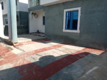 New 1 Bedroom Flat, 6th Avenue, Gwarinpa, Abuja, Mini Flat for Rent