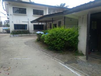 Massive 7 Bedroom Detached House, Off Adeola Odeku, Victoria Island (vi), Lagos, Restaurant / Bar for Rent