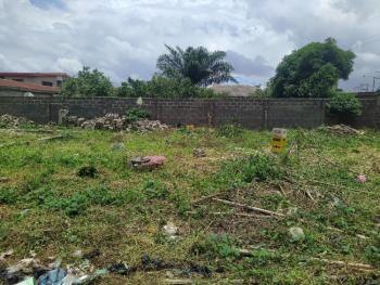 70 By 125 Plot of Land, Idimu-ejigbo Road After Chrisland Schools, Idimu, Lagos, Mixed-use Land for Sale