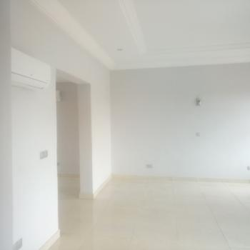 Luxuriously Finished Flat + Bq, By Gilmore Construction Yard, Jahi, Abuja, Flat / Apartment for Sale