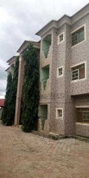 2 Bedroom, Kubwa, Abuja, Flat / Apartment for Rent