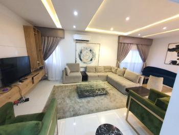 4 Bedrooms Terrace, Gbangbala Street, Ikate Elegushi, Lekki, Lagos, Terraced Duplex Short Let