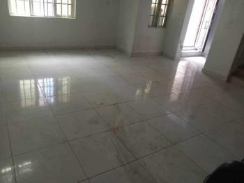 4 Bedroom Terraced House with Bq, Osapa, Lekki, Lagos, Terraced Duplex for Rent
