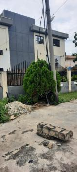 Fully Detached Structure, Off Samuel Manuwa Street, Victoria Island (vi), Lagos, Restaurant / Bar for Sale
