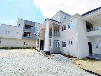16 Room Detached Duplex, Lekki Phase 1, Lekki, Lagos, Detached Duplex for Rent