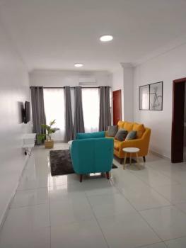 Luxury 2 Bedrooms Apartment, Lekki Phase 1, Lekki, Lagos, Flat / Apartment Short Let