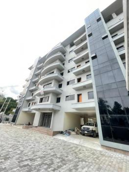 11 Units of 3 Bedrooms Flat, Ikoyi, Lagos, Block of Flats for Sale