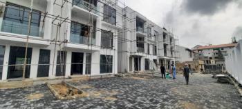 Luxury Spacious 5 Bedrooms, Banana Island, Ikoyi, Lagos, Detached Duplex for Sale