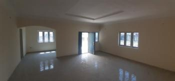 Brand New 3 Bedroom Bungalow, By Apo, Wumba, Abuja, Detached Bungalow for Sale
