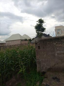 Land Close to Express, Opposite Gwarimpa Estate Near Dutse Alhaji, Dawaki, Gwarinpa, Abuja, Residential Land for Sale