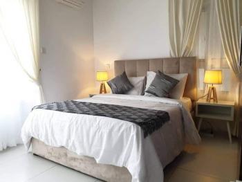 Lovely 2 Bedroom Apartment, Off Admiralty Way, Lekki Phase 1, Lekki, Lagos, Detached Duplex Short Let