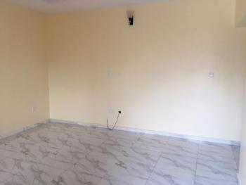 Exotic 3 Bedrooms Apartment Available Now, Along Jonaith Hotel, Sangotedo, Ajah, Lagos, Flat / Apartment for Rent