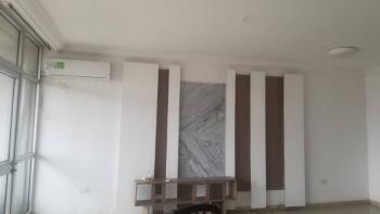 Clean 3 Bedrooms Massionette, 1004 Estate, Oniru, Victoria Island (vi), Lagos, Detached Duplex for Rent