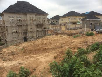 700sqm Duplex Plot, Sil Estate, Mbora, Abuja, Residential Land for Sale