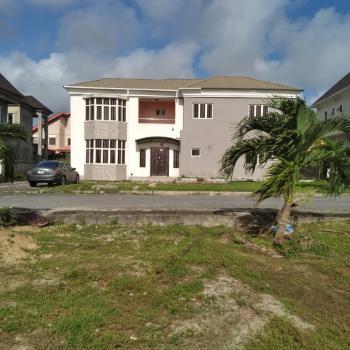 4 Bedrooms Duplex, Besides Crown Estate, Lekki - Epe Express, Sangotedo, Ajah, Lagos, House for Rent