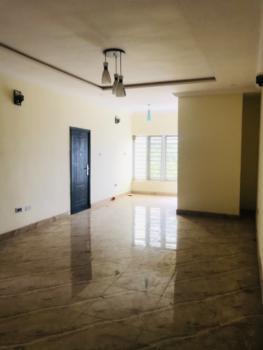 Luxury 2 Bedroom Flat Is Available, Around Abijo Gra, Lekki, Lagos, Flat / Apartment for Rent