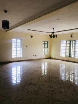 Luxury 3 Bedroom Flat Is Available, Around Abijo Gra, Lekki, Lagos, Flat / Apartment for Rent